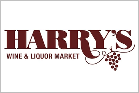 Harry's Wine & Liquor Coupon