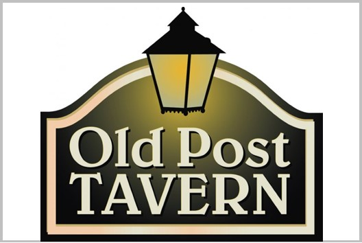 Old Post Tavern Coupon