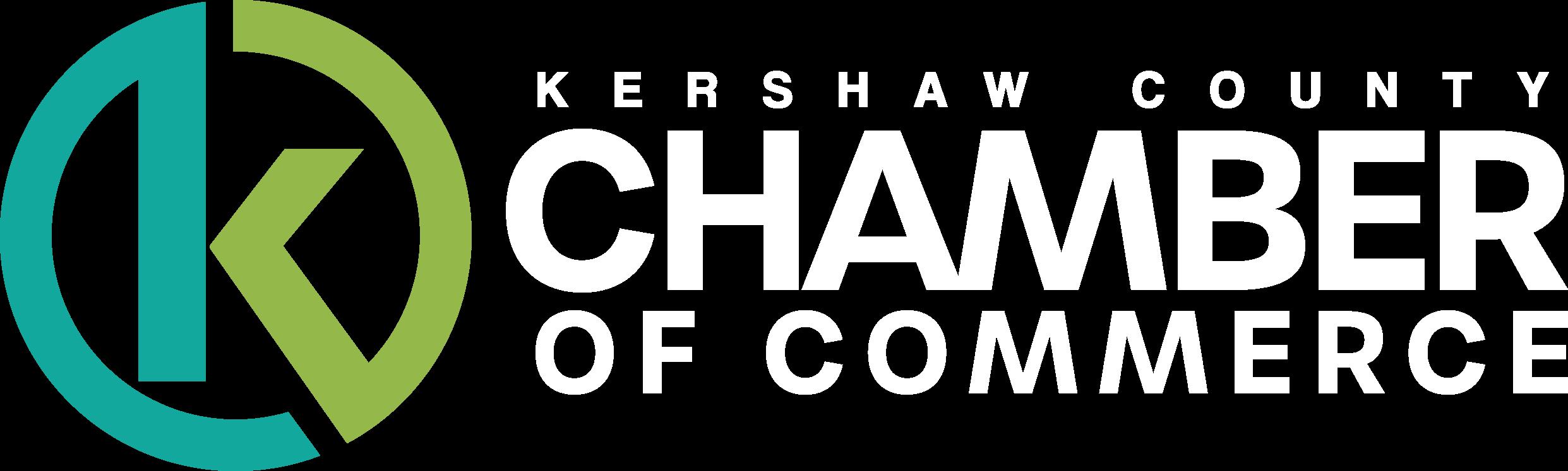 Shop Kershaw County Digital Gift