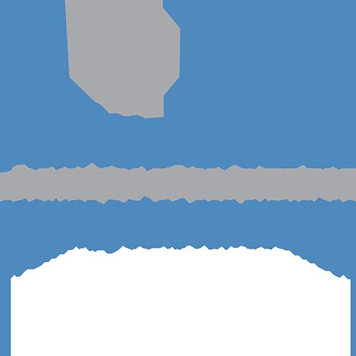 Shop Palm Desert logo