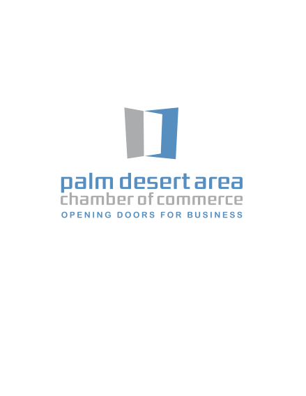 Shop Palm Desert Digital Gift