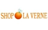 Shop La Verne Digital Gift