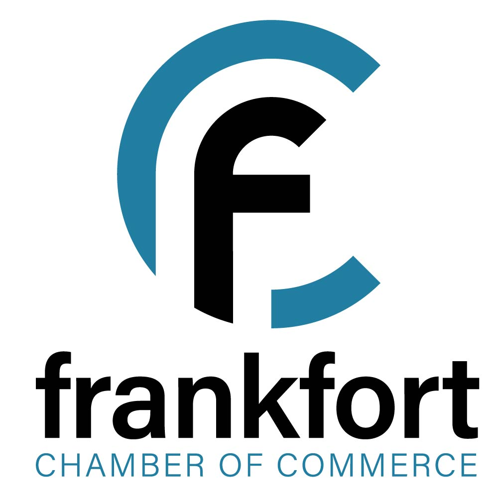 Find it in Frankfort E-Gift Card Digital Gift