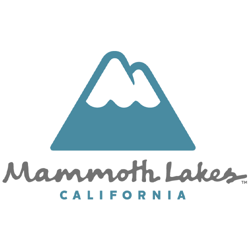 Mammoth Card logo