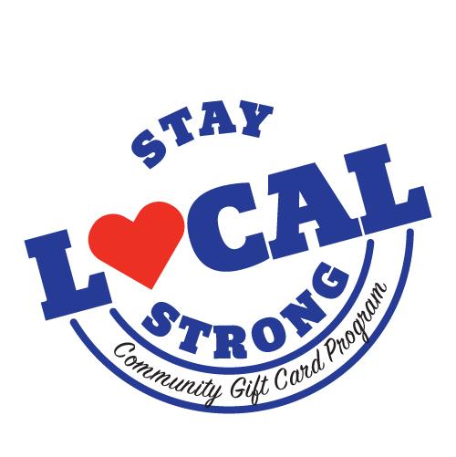 Lovington logo