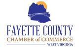 Love Local Fayette Digital Gift