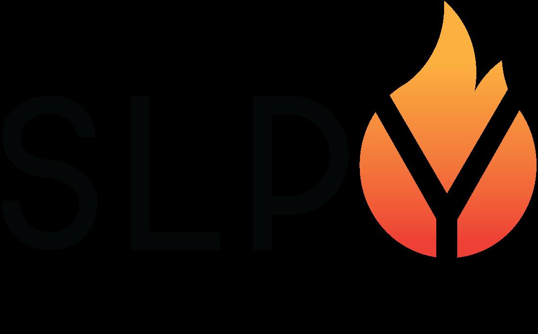 Salt Lake Power Yoga Coupon