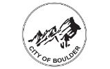 Boulder Gift Card Digital Gift