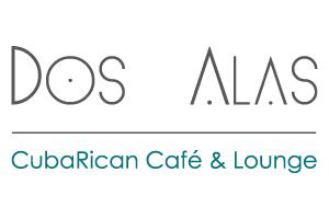 Dos Alas CubaRican Cafe & Lounge Coupon