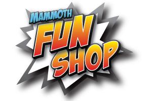 Mammoth Fun Shop Coupon