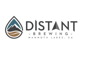 Distant Brewing Coupon
