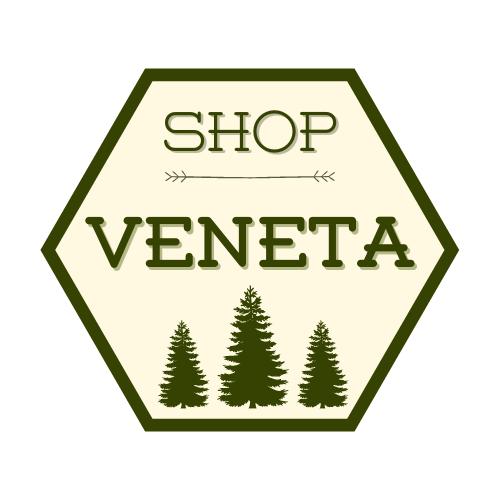 Shop Veneta logo