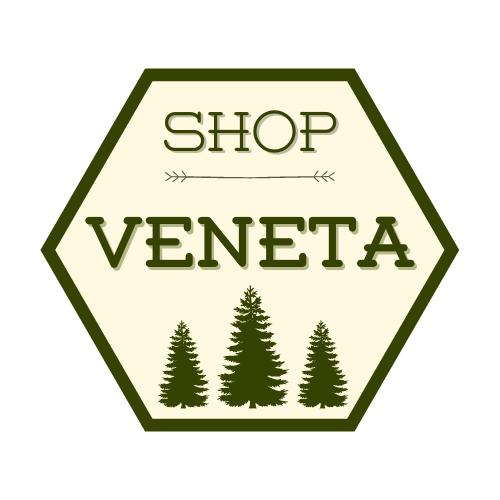Shop Veneta Digital Gift
