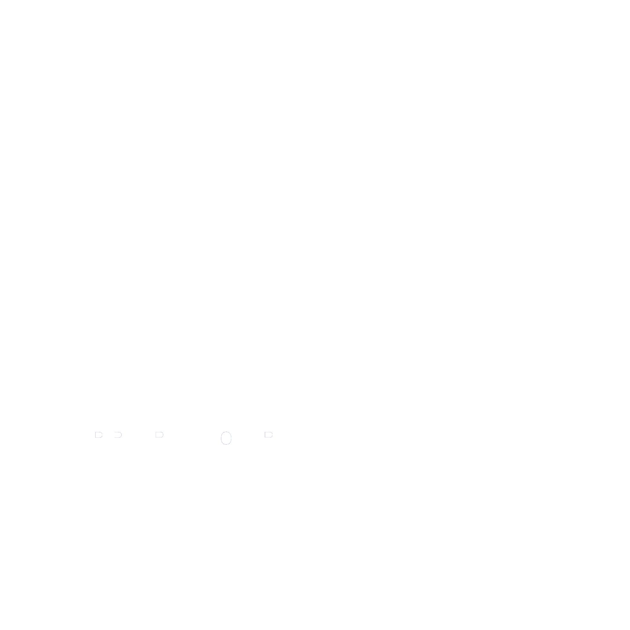 Shop Concord Card Digital Gift