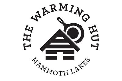 The Warming Hut Coupon