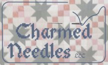 Charmed Needles LLC Coupon