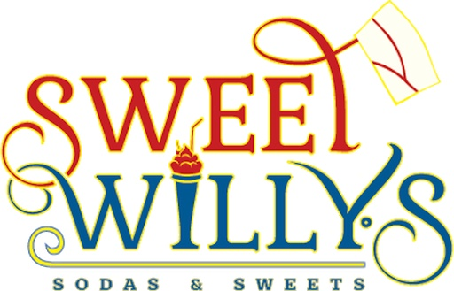 Sweet Willy's Sodas & Sweets Coupon
