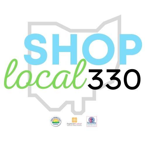 ShopLocal330 Digital Gift