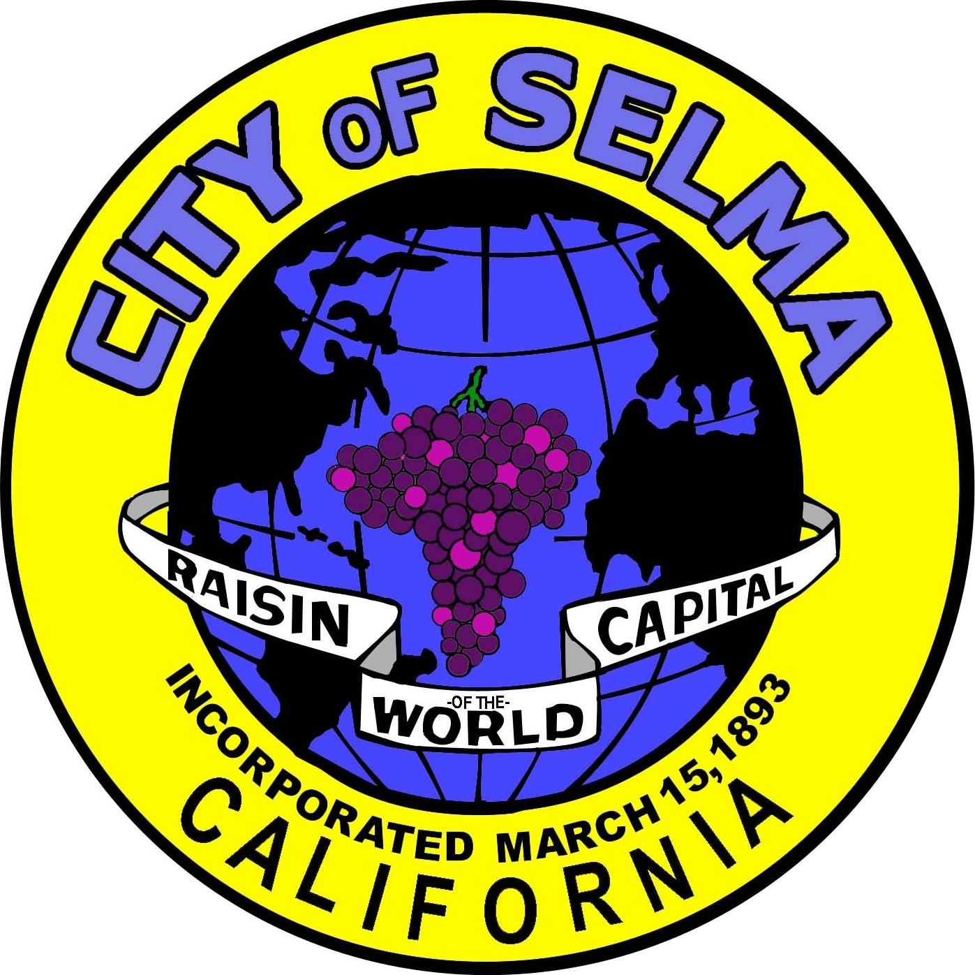 Bear Bucks The Selma CA eGift Card Digital Gift