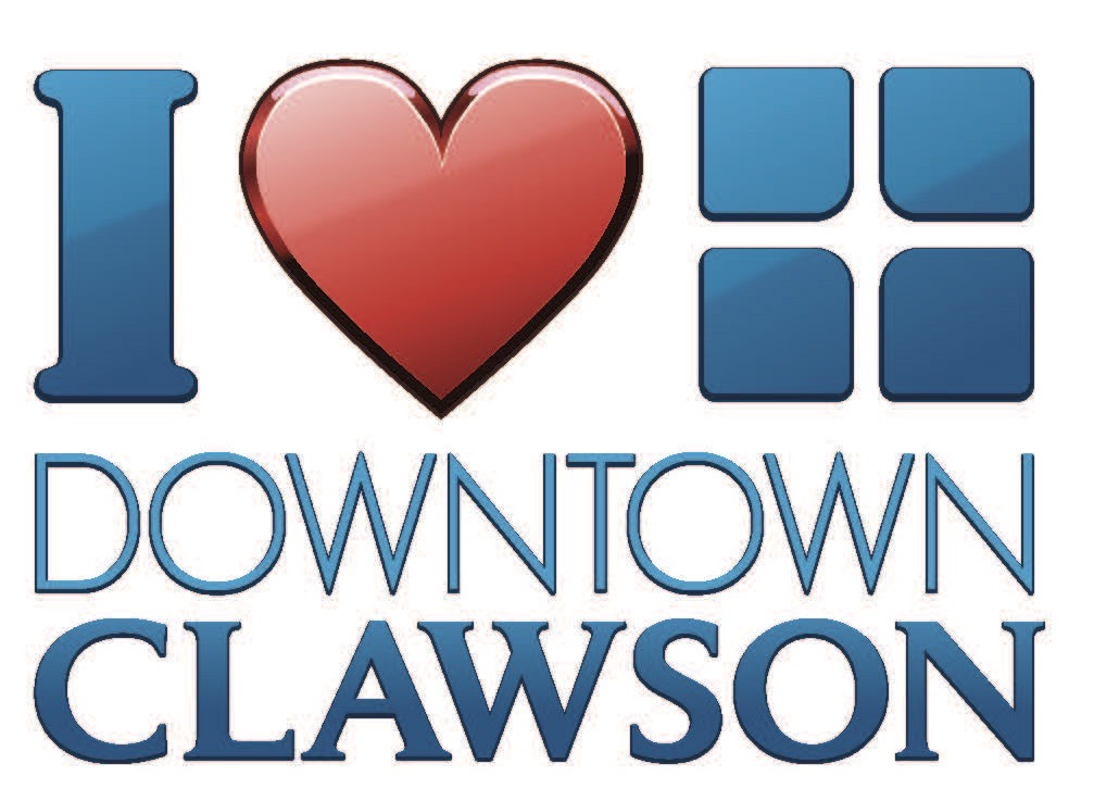 Downtown Clawson Dollars Digital Gift