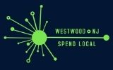 Westwood Spend Local Digital Gift
