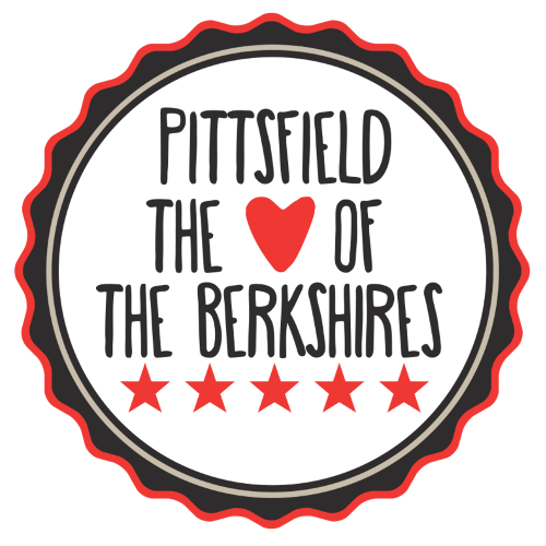Downtown Pittsfield logo