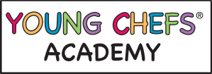 Young Chefs Academy of Rockwall Coupon