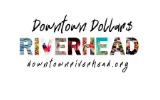 Riverhead Downtown Dollars Digital Gift