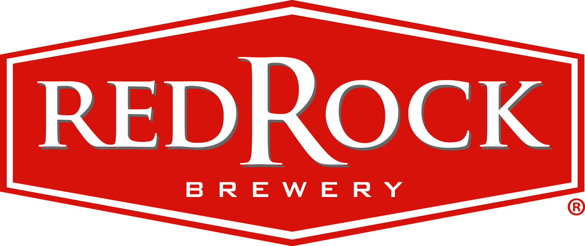 Red Rock Brewing Co. Coupon