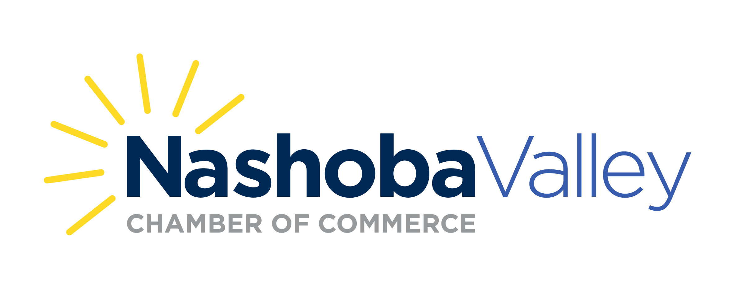 Nashoba Valley, MA logo
