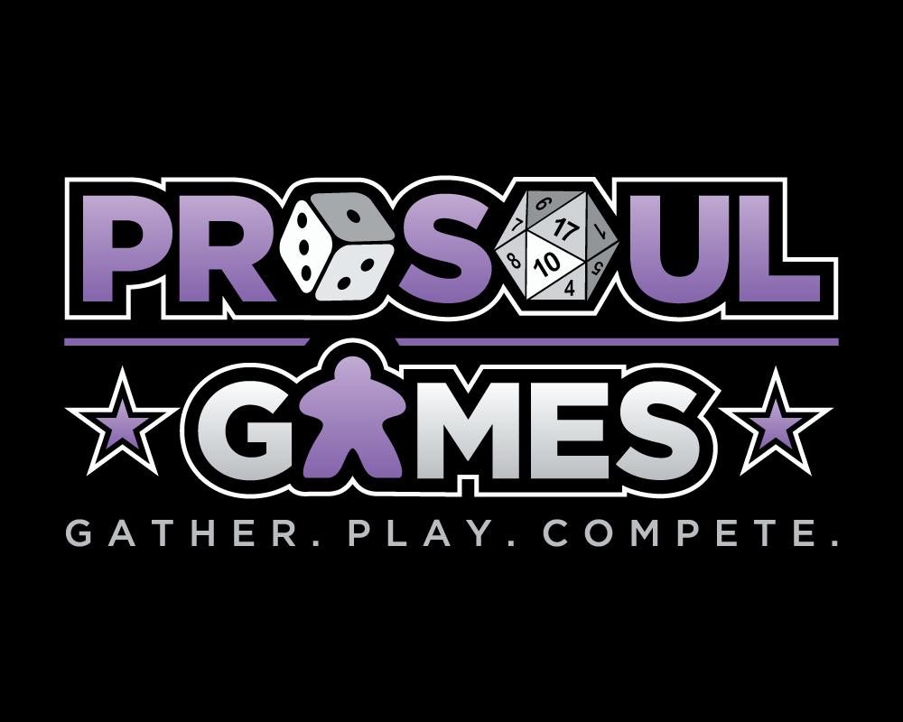 Prosoul Games Coupon