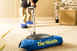 The Maids Coupon