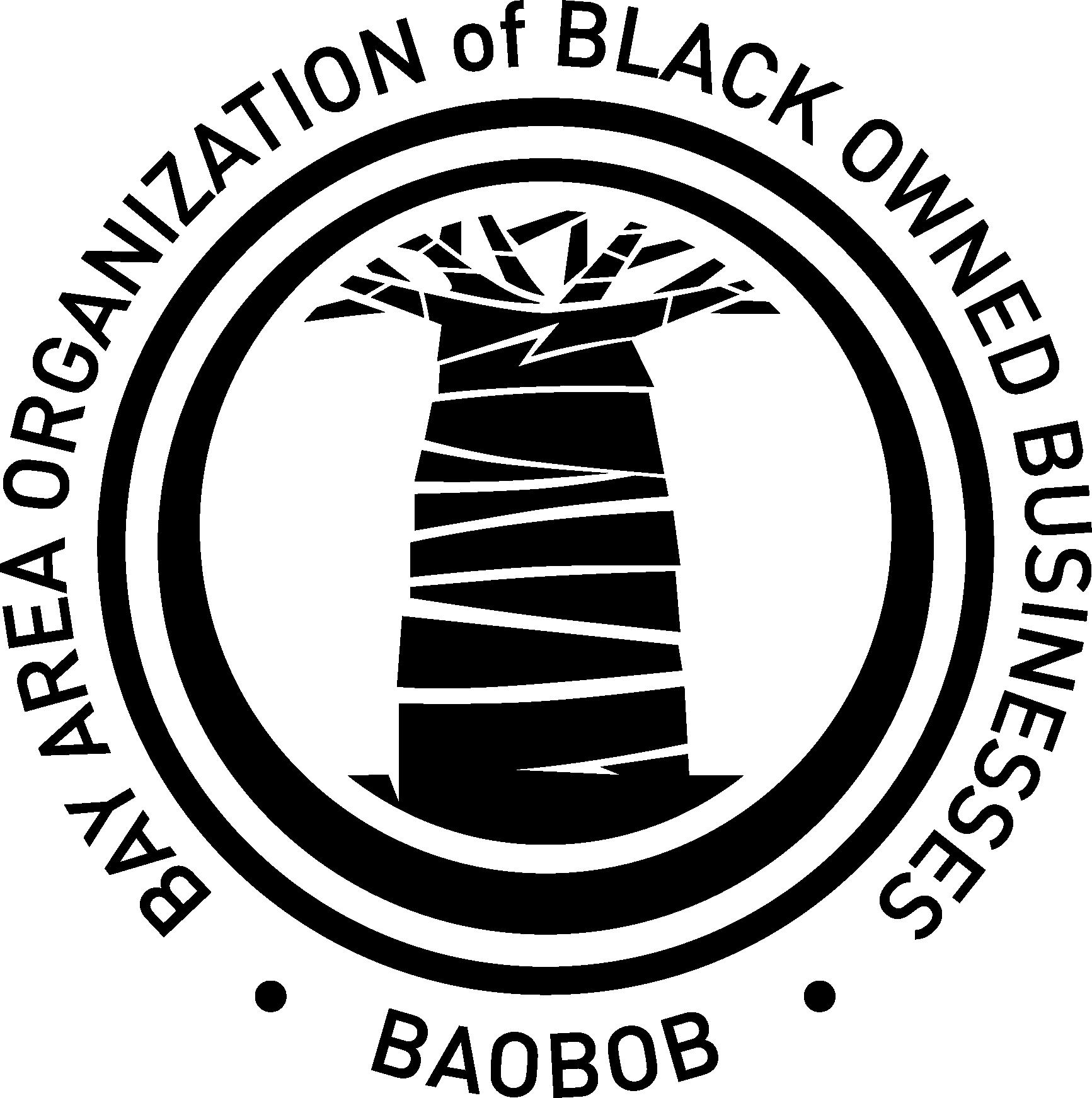 BAOBOB Unity Card logo