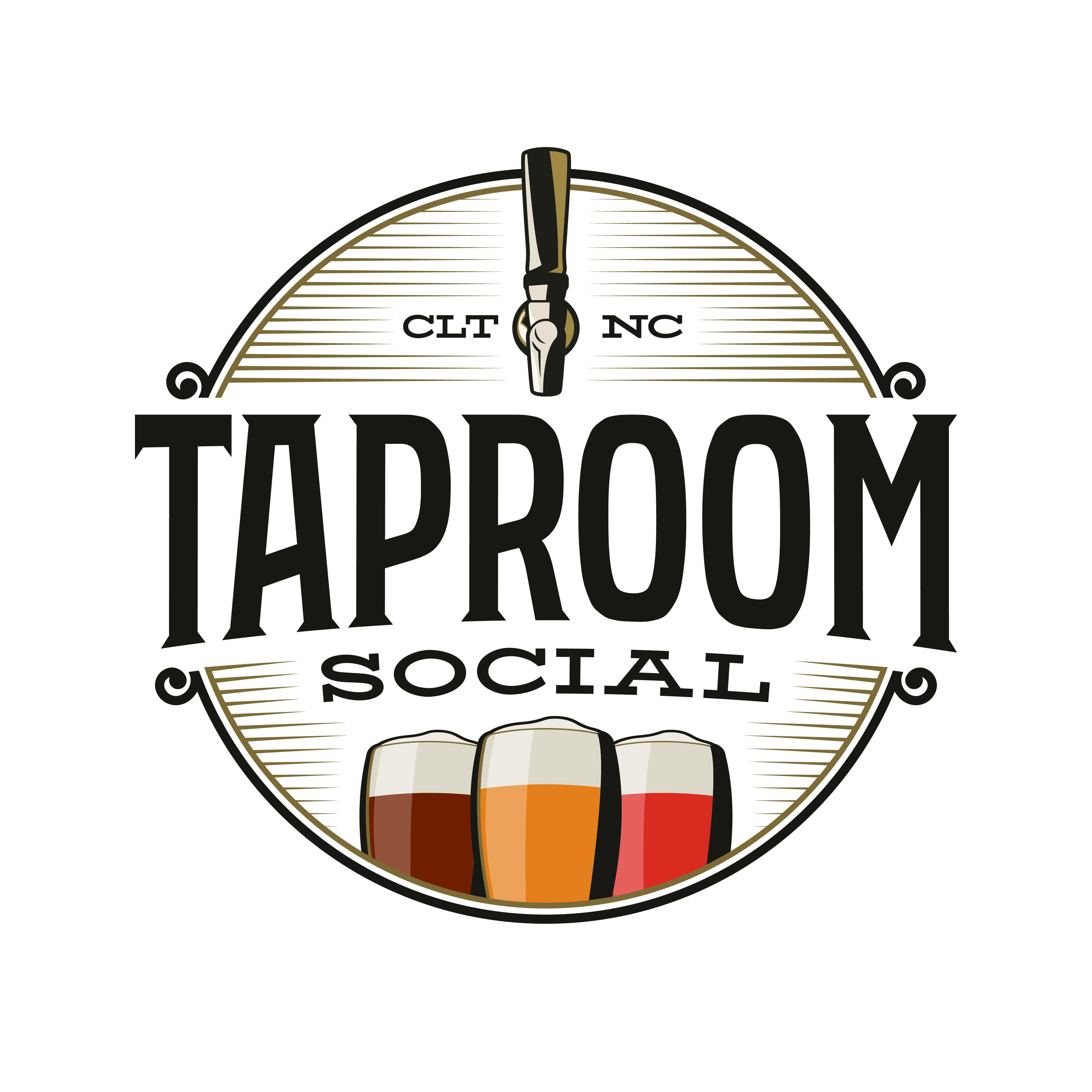 Taproom Social Coupon