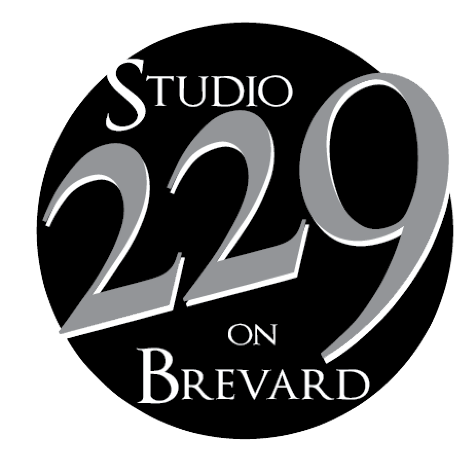Studio 229 on Brevard Coupon
