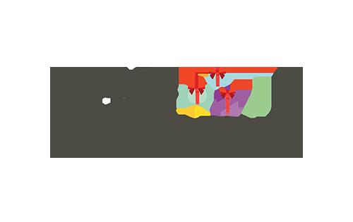 Shop Benicia logo
