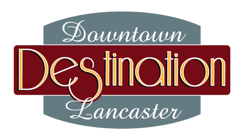 Downtown Lancaster Gift Card Digital Gift