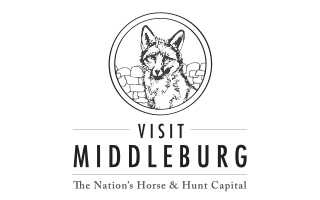 Shop Middleburg Digital Gift