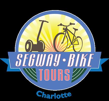 Charlotte Tours Coupon