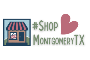 Montgomery Area Chamber of Commerce eGiftCard Digital Gift