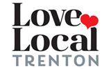 Love Local Downtown Trenton E-Gift Card Digital Gift