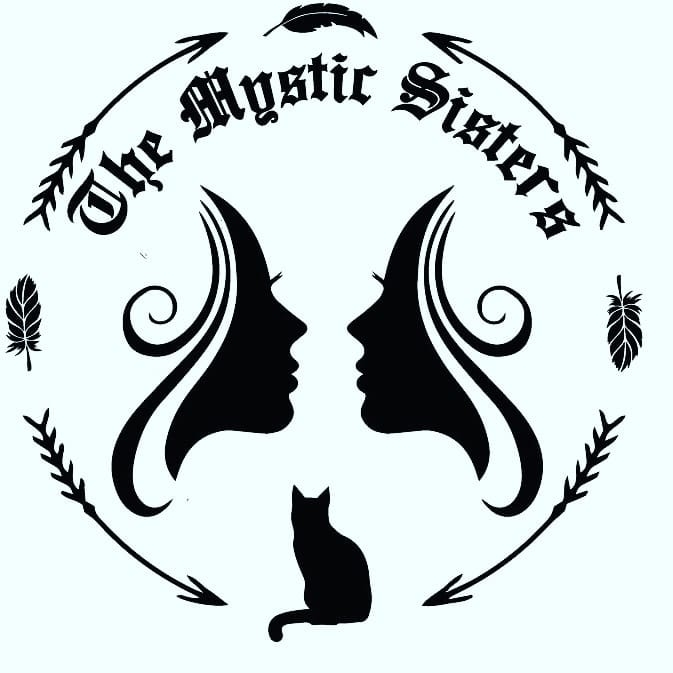 The Mystic Sisters Coupon