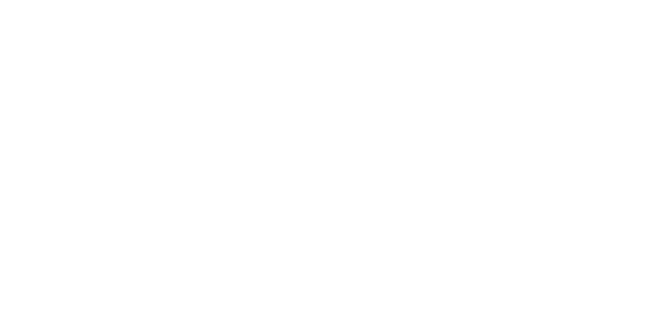 Murray-Calloway County Chamber of Commerce Digital Gift
