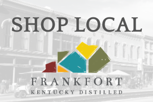 Shop Local Frankfort Gift Card Digital Gift