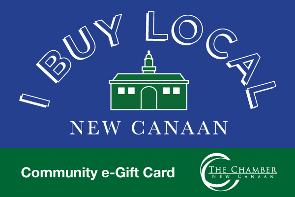 New Canaan, CT Digital Gift