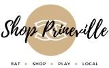 Prineville, OR Digital Gift