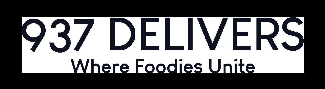 937 Delivers logo