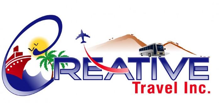 Creative Travel, Inc Coupon