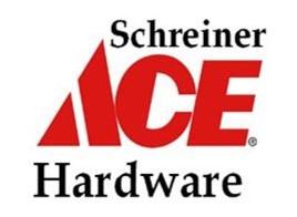 Schreiner Ace Hardware Coupon