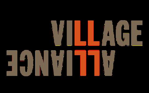 Village Bucks Digital Gift